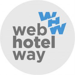 logo_webhotelway